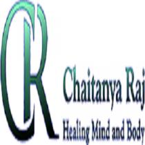 Profile picture of Chaitanya Raj