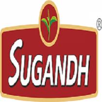 Profile picture of https://sugandhtea.com/